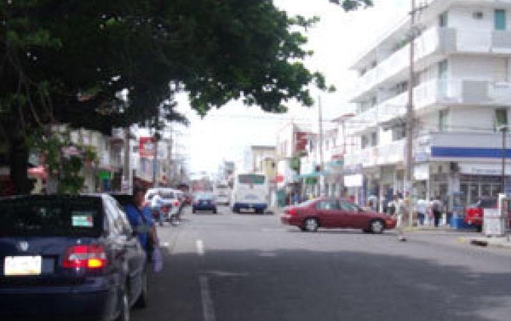 Foto de local en renta en, veracruz centro, veracruz, veracruz, 2038004 no 04