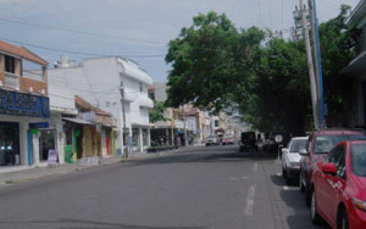 Foto de local en renta en, veracruz centro, veracruz, veracruz, 2038004 no 05