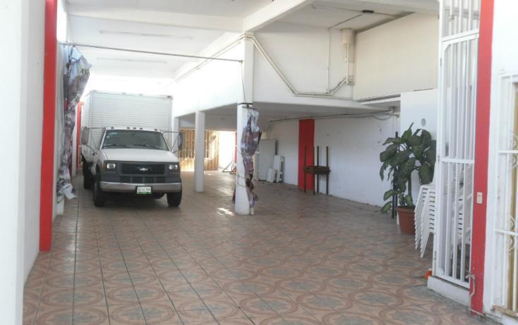 Foto de casa en venta en  , veracruz centro, veracruz, veracruz de ignacio de la llave, 1042567 No. 02