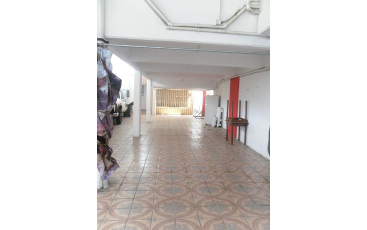 Foto de casa en venta en  , veracruz centro, veracruz, veracruz de ignacio de la llave, 1042567 No. 03