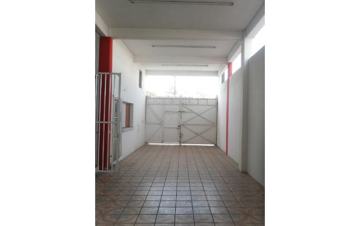 Foto de casa en venta en  , veracruz centro, veracruz, veracruz de ignacio de la llave, 1042567 No. 04
