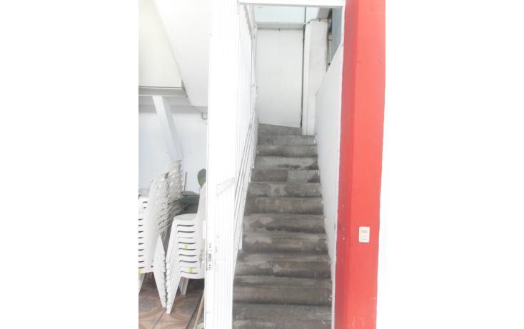Foto de casa en venta en  , veracruz centro, veracruz, veracruz de ignacio de la llave, 1042567 No. 05