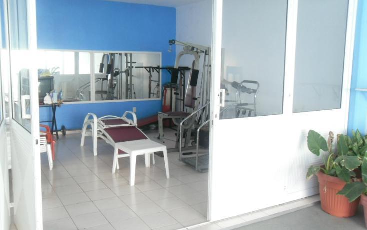 Foto de casa en venta en  , veracruz centro, veracruz, veracruz de ignacio de la llave, 1042567 No. 06