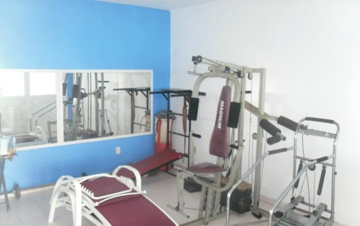 Foto de casa en venta en  , veracruz centro, veracruz, veracruz de ignacio de la llave, 1042567 No. 07