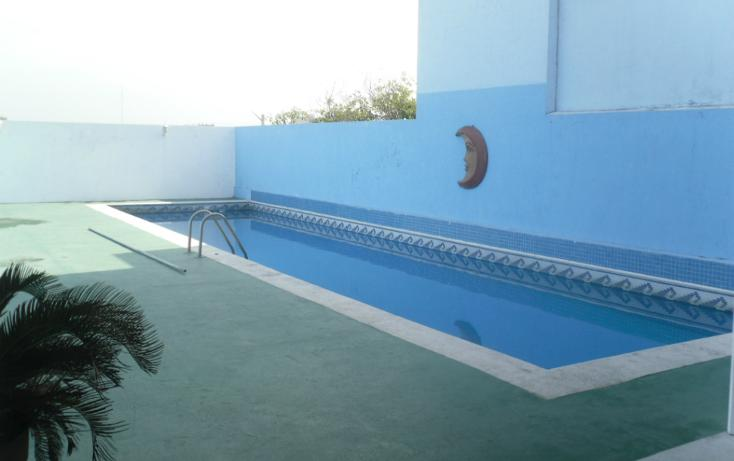 Foto de casa en venta en  , veracruz centro, veracruz, veracruz de ignacio de la llave, 1042567 No. 08