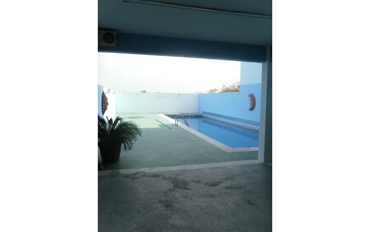 Foto de casa en venta en  , veracruz centro, veracruz, veracruz de ignacio de la llave, 1042567 No. 09