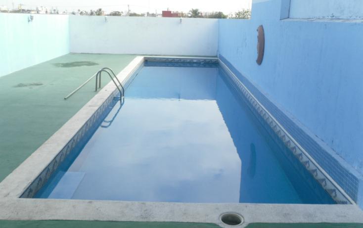 Foto de casa en venta en  , veracruz centro, veracruz, veracruz de ignacio de la llave, 1042567 No. 10