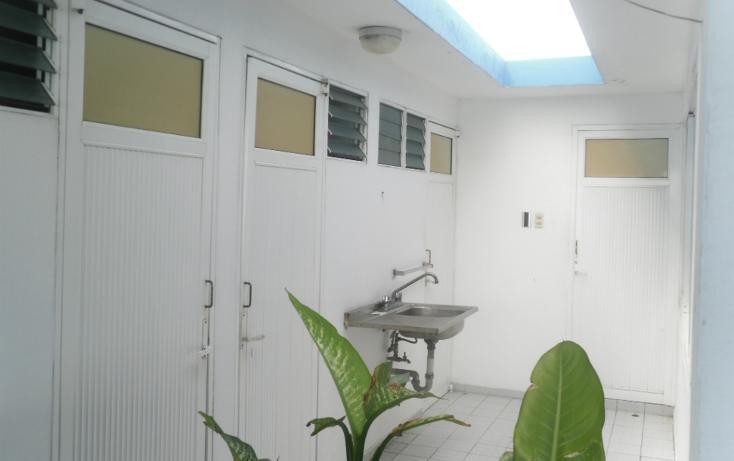 Foto de casa en venta en  , veracruz centro, veracruz, veracruz de ignacio de la llave, 1042567 No. 12