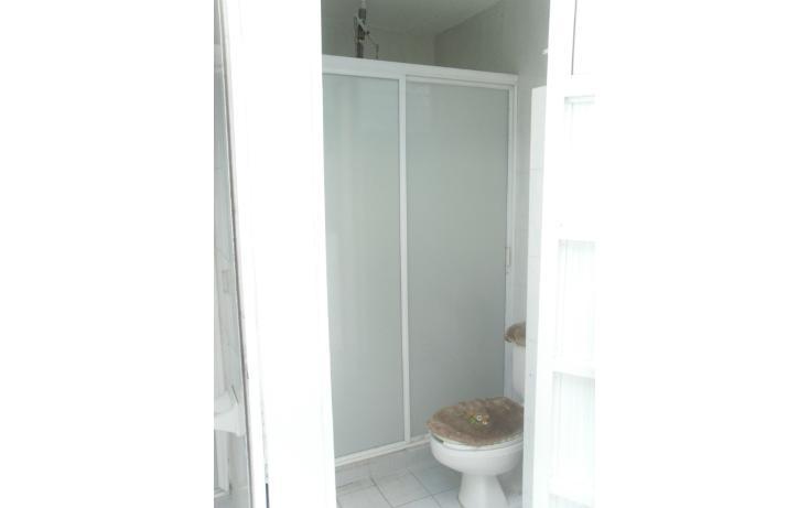 Foto de casa en venta en  , veracruz centro, veracruz, veracruz de ignacio de la llave, 1042567 No. 13