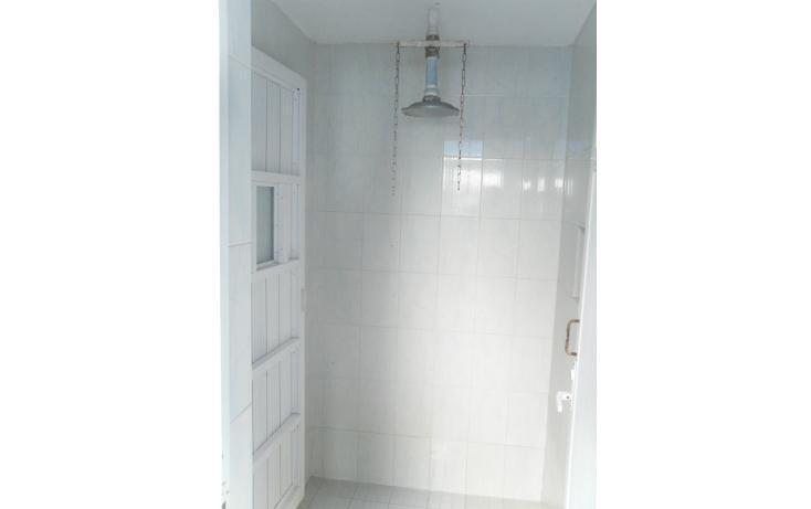 Foto de casa en venta en  , veracruz centro, veracruz, veracruz de ignacio de la llave, 1042567 No. 15