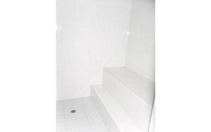 Foto de casa en venta en  , veracruz centro, veracruz, veracruz de ignacio de la llave, 1042567 No. 16