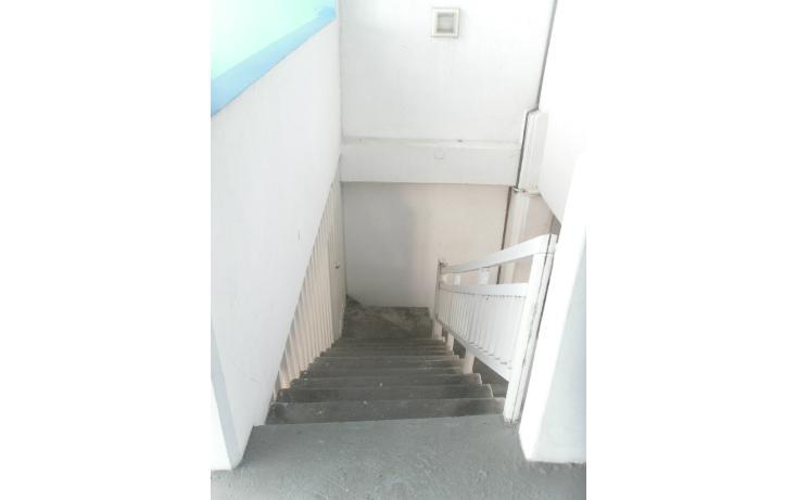 Foto de casa en venta en  , veracruz centro, veracruz, veracruz de ignacio de la llave, 1042567 No. 17