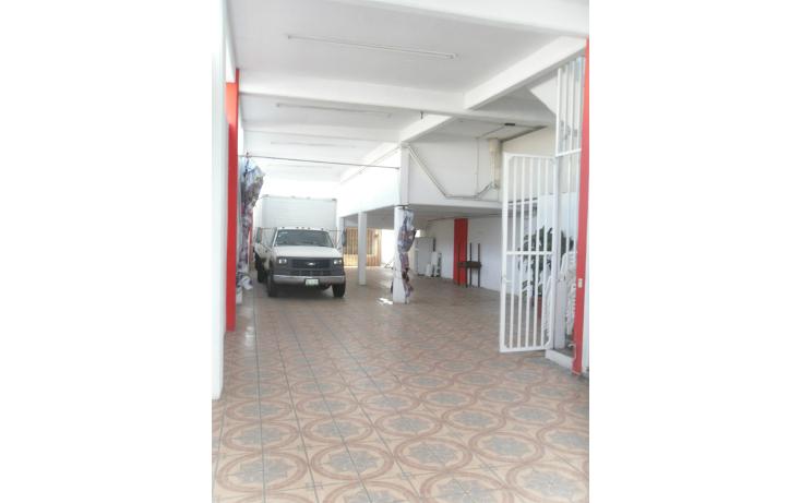 Foto de casa en venta en  , veracruz centro, veracruz, veracruz de ignacio de la llave, 1042567 No. 18