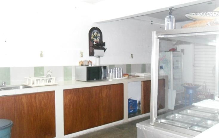Foto de casa en venta en  , veracruz centro, veracruz, veracruz de ignacio de la llave, 1042567 No. 23