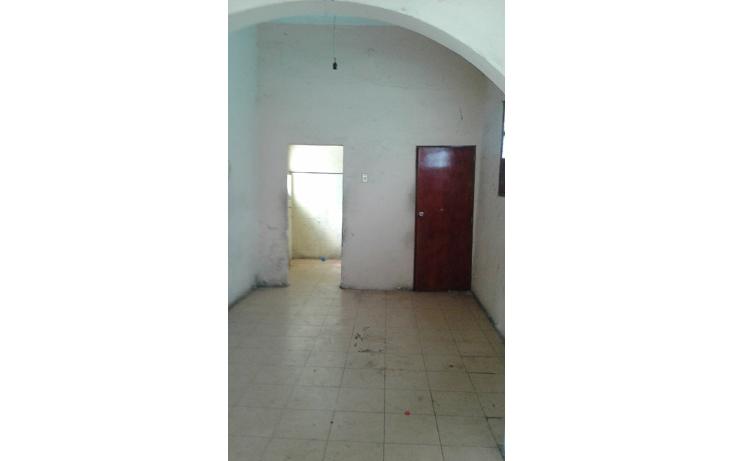 Foto de casa en renta en  , veracruz centro, veracruz, veracruz de ignacio de la llave, 1043365 No. 02