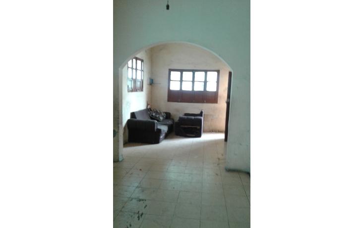 Foto de casa en renta en  , veracruz centro, veracruz, veracruz de ignacio de la llave, 1043365 No. 03