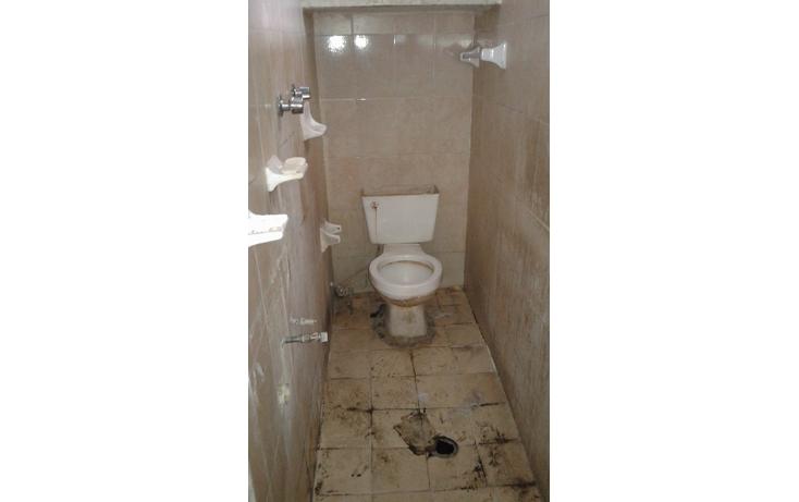 Foto de casa en renta en  , veracruz centro, veracruz, veracruz de ignacio de la llave, 1043365 No. 04