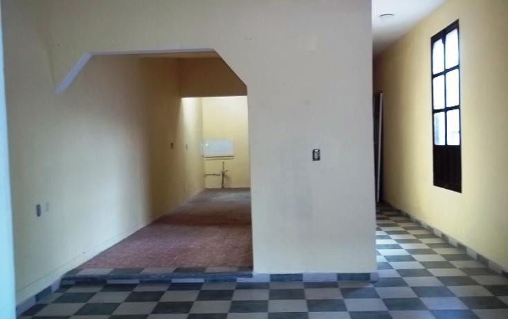 Foto de casa en venta en  , veracruz centro, veracruz, veracruz de ignacio de la llave, 1043457 No. 02