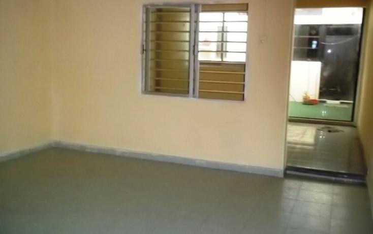 Foto de casa en venta en  , veracruz centro, veracruz, veracruz de ignacio de la llave, 1043457 No. 03
