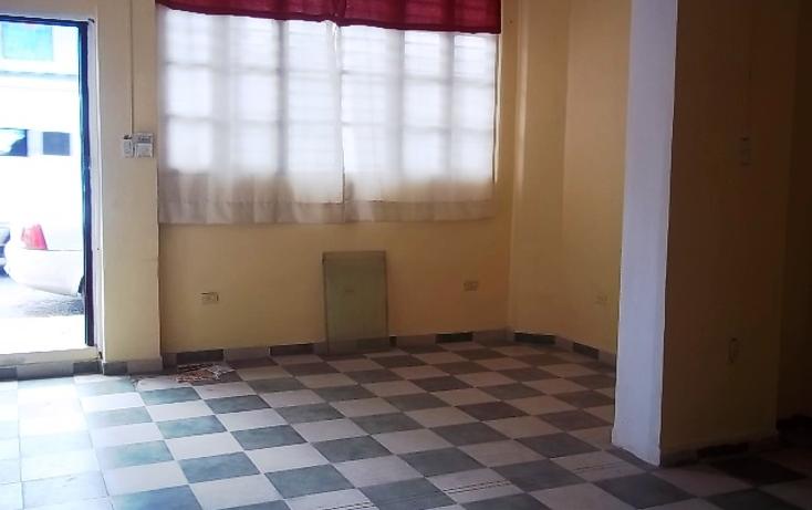 Foto de casa en venta en  , veracruz centro, veracruz, veracruz de ignacio de la llave, 1043457 No. 06