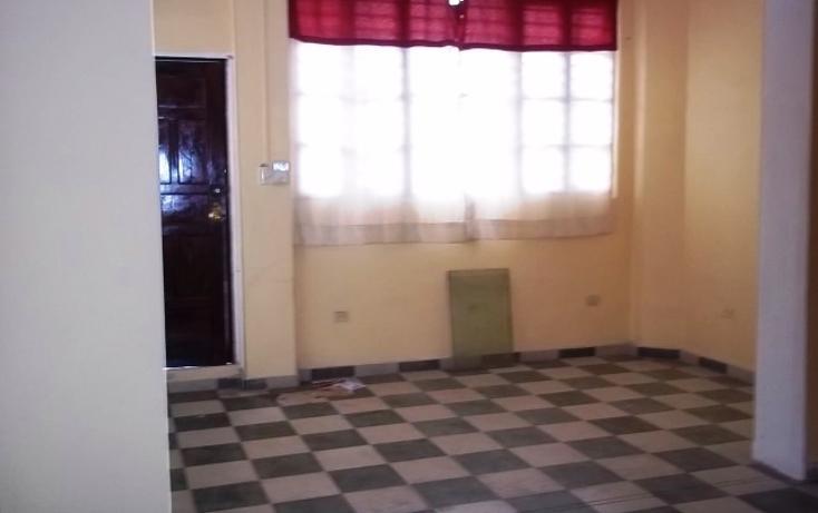 Foto de casa en venta en  , veracruz centro, veracruz, veracruz de ignacio de la llave, 1043457 No. 07