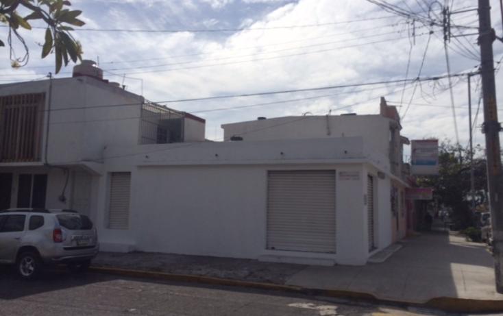 Foto de local en renta en  , veracruz centro, veracruz, veracruz de ignacio de la llave, 1048981 No. 02