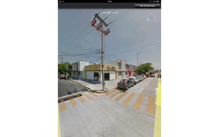 Foto de local en renta en  , veracruz centro, veracruz, veracruz de ignacio de la llave, 1048981 No. 03