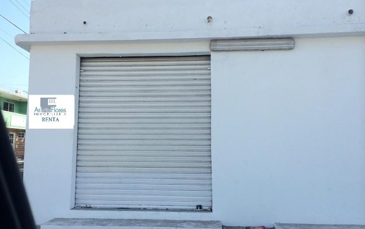 Foto de local en renta en  , veracruz centro, veracruz, veracruz de ignacio de la llave, 1048981 No. 04