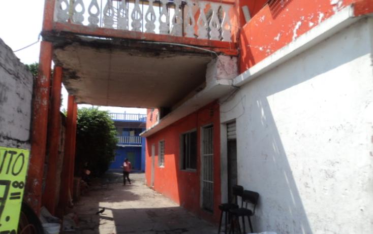 Foto de local en venta en  , veracruz centro, veracruz, veracruz de ignacio de la llave, 1055529 No. 04