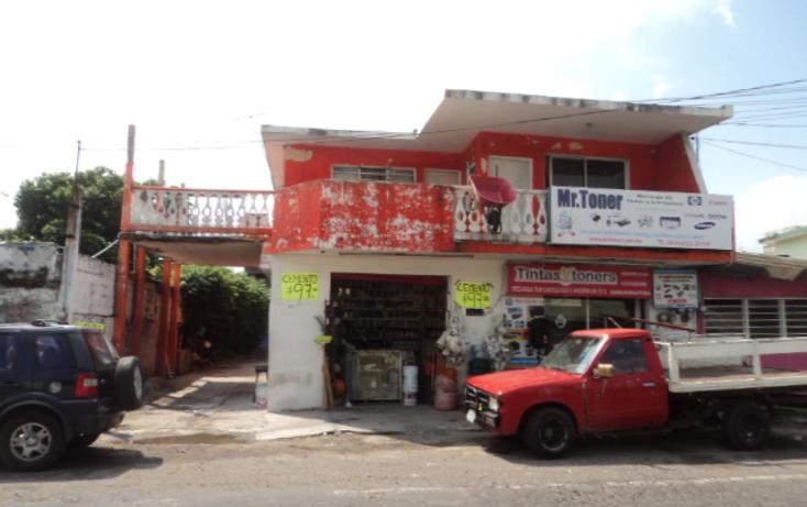 Foto de local en venta en  , veracruz centro, veracruz, veracruz de ignacio de la llave, 1055529 No. 05