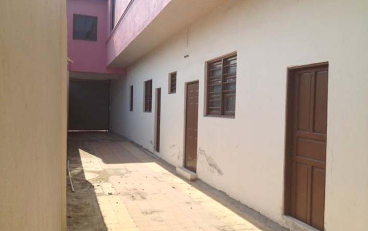 Foto de edificio en renta en  , veracruz centro, veracruz, veracruz de ignacio de la llave, 1060099 No. 02