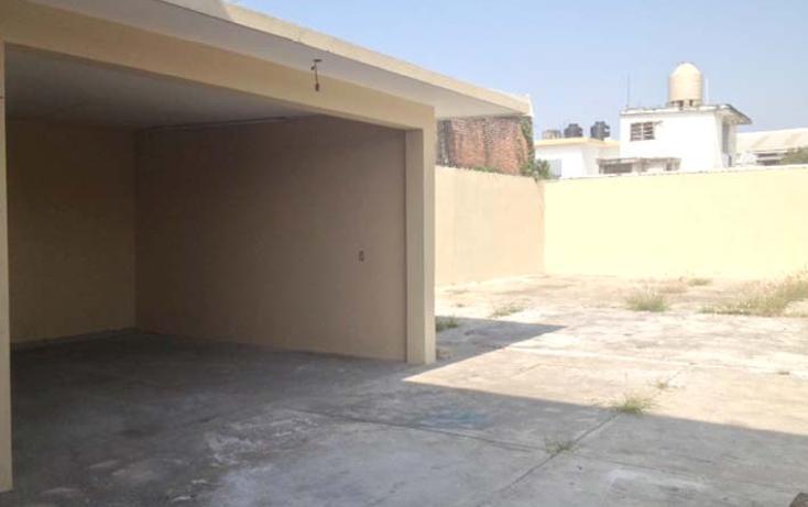Foto de edificio en renta en  , veracruz centro, veracruz, veracruz de ignacio de la llave, 1060099 No. 04