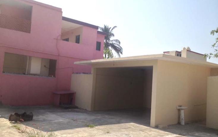 Foto de edificio en renta en  , veracruz centro, veracruz, veracruz de ignacio de la llave, 1060099 No. 05