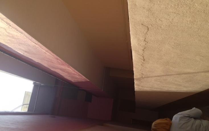 Foto de edificio en renta en  , veracruz centro, veracruz, veracruz de ignacio de la llave, 1060099 No. 07