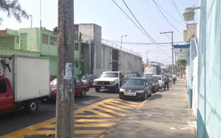 Foto de edificio en renta en  , veracruz centro, veracruz, veracruz de ignacio de la llave, 1060099 No. 09