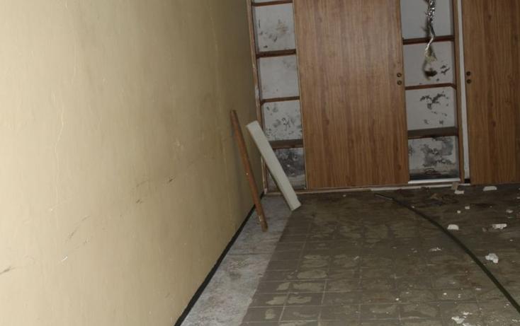 Foto de local en venta en  , veracruz centro, veracruz, veracruz de ignacio de la llave, 1060351 No. 06