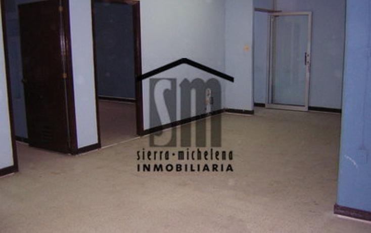 Foto de edificio en venta en  , veracruz centro, veracruz, veracruz de ignacio de la llave, 1088197 No. 03