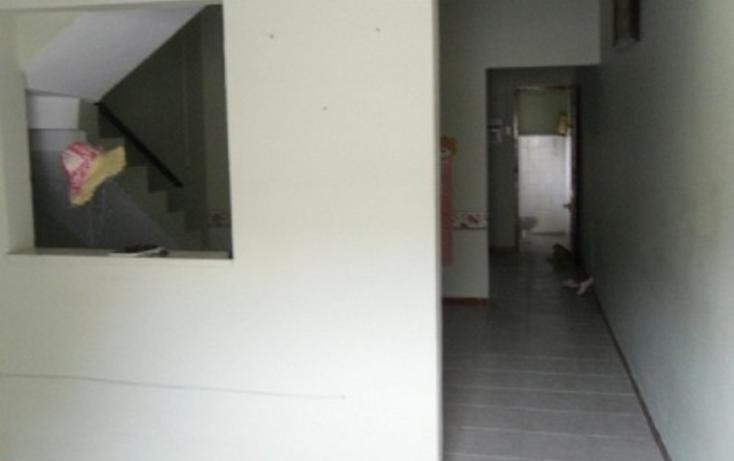 Foto de casa en venta en  , veracruz centro, veracruz, veracruz de ignacio de la llave, 1091289 No. 04