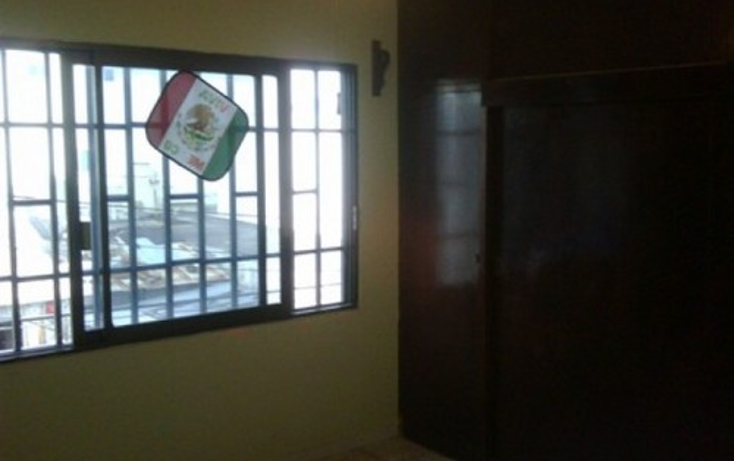 Foto de casa en venta en  , veracruz centro, veracruz, veracruz de ignacio de la llave, 1091289 No. 06
