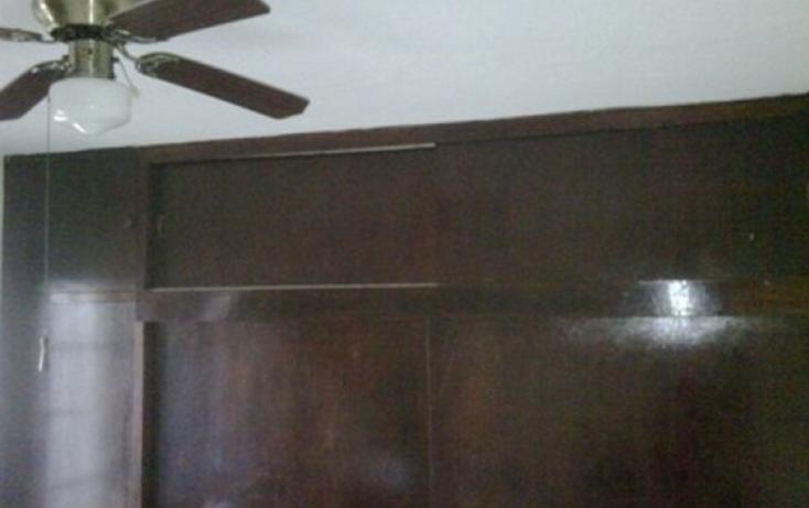 Foto de casa en venta en  , veracruz centro, veracruz, veracruz de ignacio de la llave, 1091289 No. 07