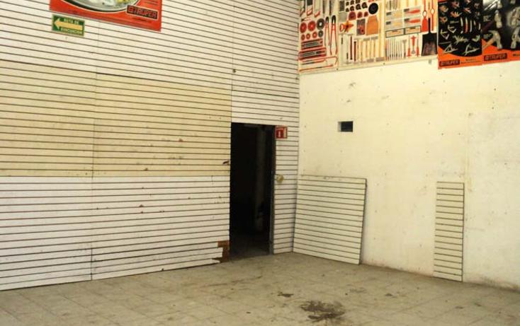 Foto de local en renta en  , veracruz centro, veracruz, veracruz de ignacio de la llave, 1095125 No. 03