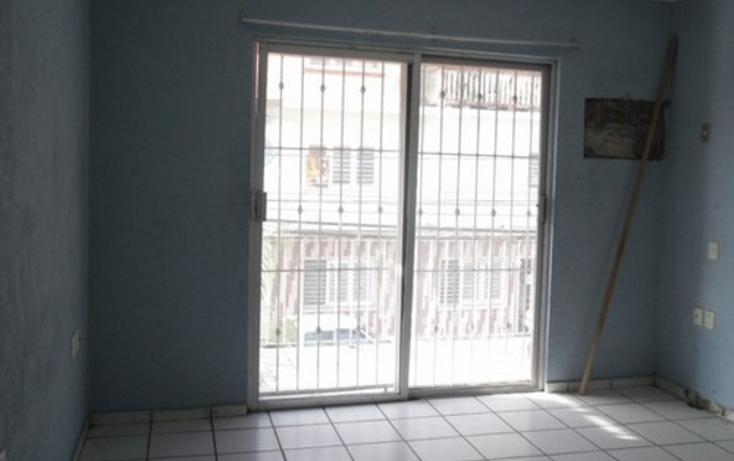 Foto de casa en venta en  , veracruz centro, veracruz, veracruz de ignacio de la llave, 1096477 No. 03
