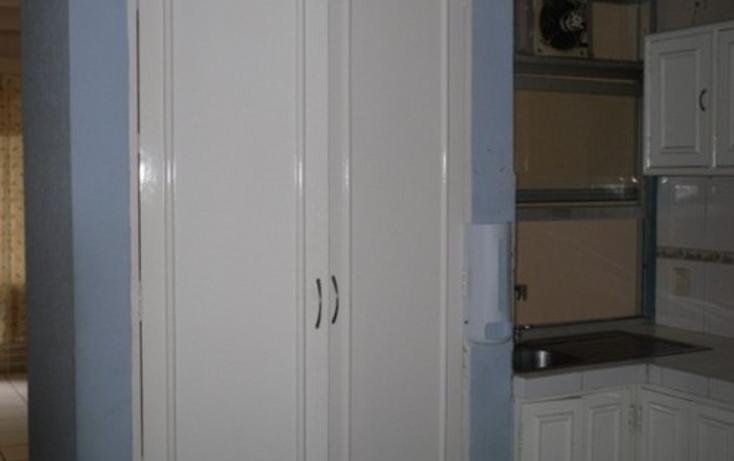 Foto de casa en venta en  , veracruz centro, veracruz, veracruz de ignacio de la llave, 1096477 No. 04