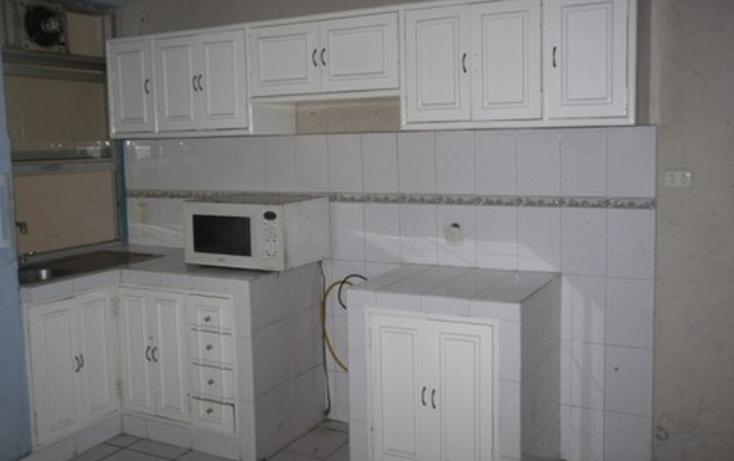 Foto de casa en venta en  , veracruz centro, veracruz, veracruz de ignacio de la llave, 1096477 No. 05