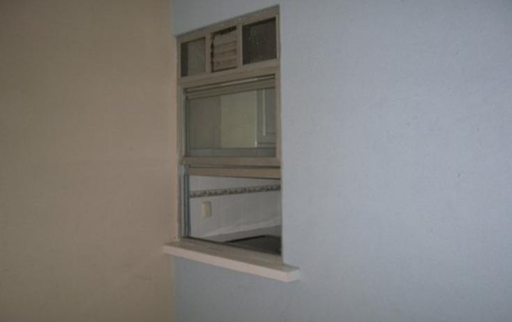 Foto de casa en venta en  , veracruz centro, veracruz, veracruz de ignacio de la llave, 1096477 No. 06