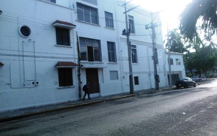 Foto de edificio en venta en  , veracruz centro, veracruz, veracruz de ignacio de la llave, 1099825 No. 02