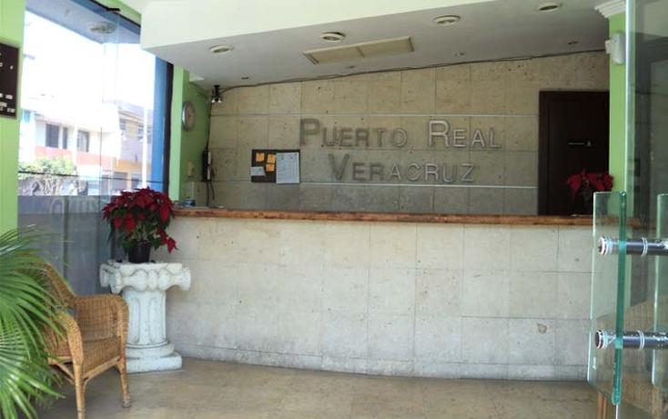 Foto de edificio en venta en  , veracruz centro, veracruz, veracruz de ignacio de la llave, 1100003 No. 03