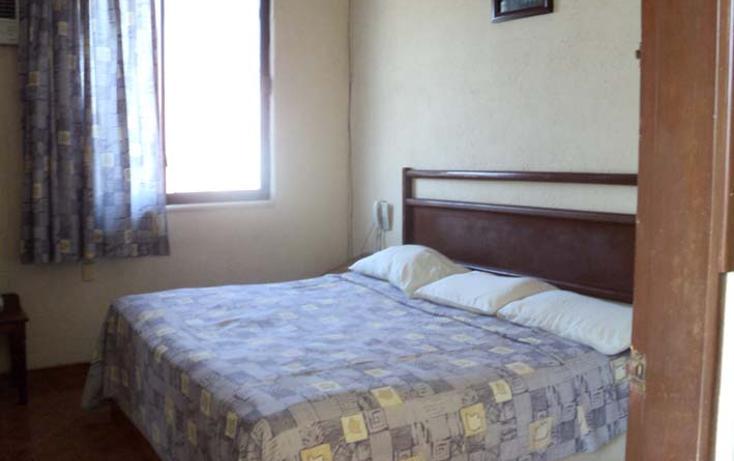 Foto de edificio en venta en  , veracruz centro, veracruz, veracruz de ignacio de la llave, 1100003 No. 09