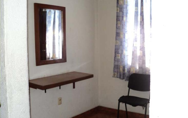 Foto de edificio en venta en  , veracruz centro, veracruz, veracruz de ignacio de la llave, 1100003 No. 11