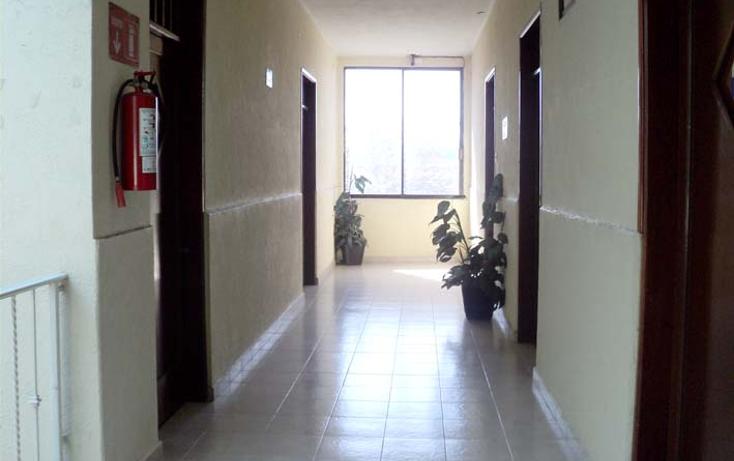 Foto de edificio en renta en  , veracruz centro, veracruz, veracruz de ignacio de la llave, 1100005 No. 07